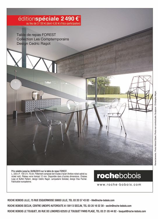 roche bobois seclin magasin meuble laval metz model. Black Bedroom Furniture Sets. Home Design Ideas