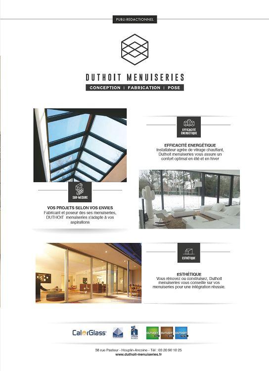 D coration int rieur maison 1001mags magazines en for Magazine deco maison gratuit