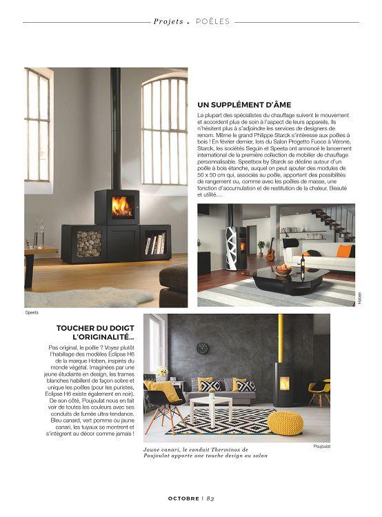 D coration int rieur maison 1001mags magazines en - Magazine deco maison gratuit ...