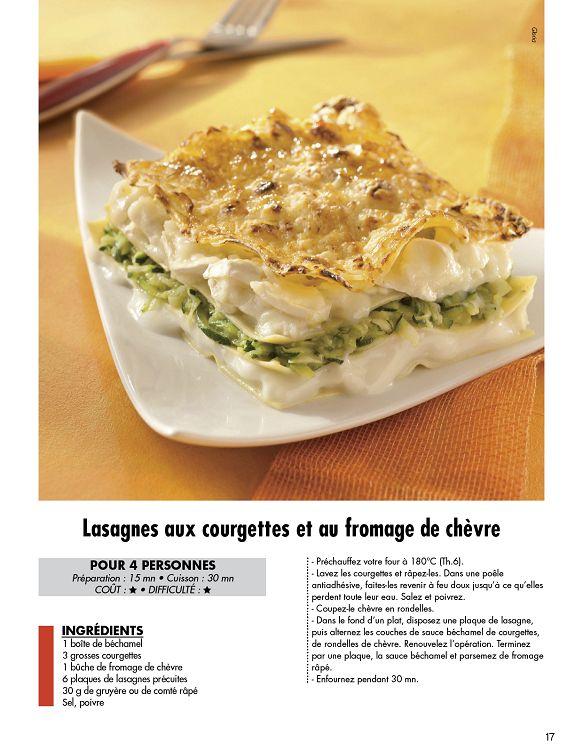 fr.1001mags.com/images/Couv/V/VivaCuisine/12/39401-VivaCuisine-12-Page-017.jpg