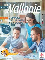 n°29 sep/oct/nov 2015