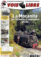 n°80 jan/fév/mar 2015
