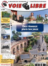 n°84 jan/fév/mar 2016