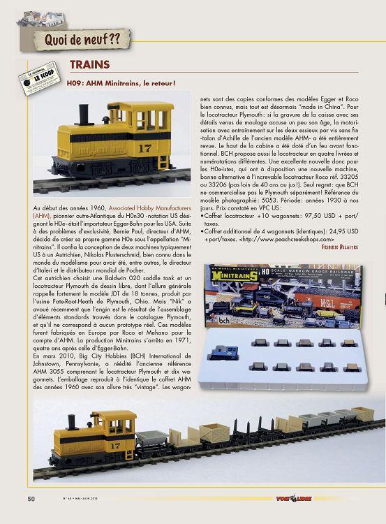 2 x vapeur pipe stainz Gold LGB locomotive a vapeur pièce de rechange NEUF