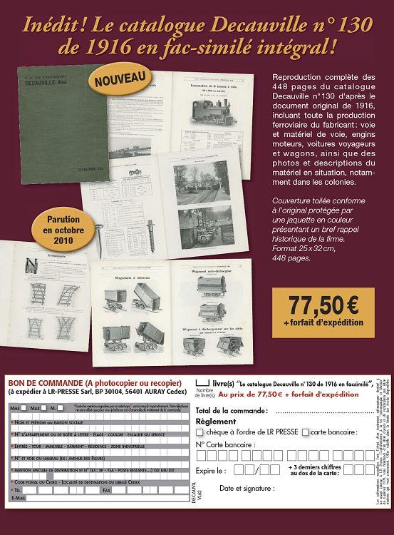 Voie Libre N62 Oct Nov 2010 100 EUR