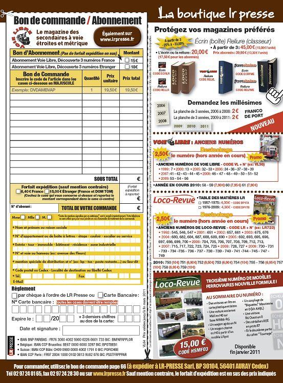 machines thermiques cours pdf