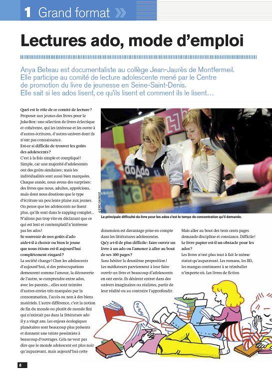 93 Seine Saint Denis N 24 Novembre 2011 Page 8 9 93