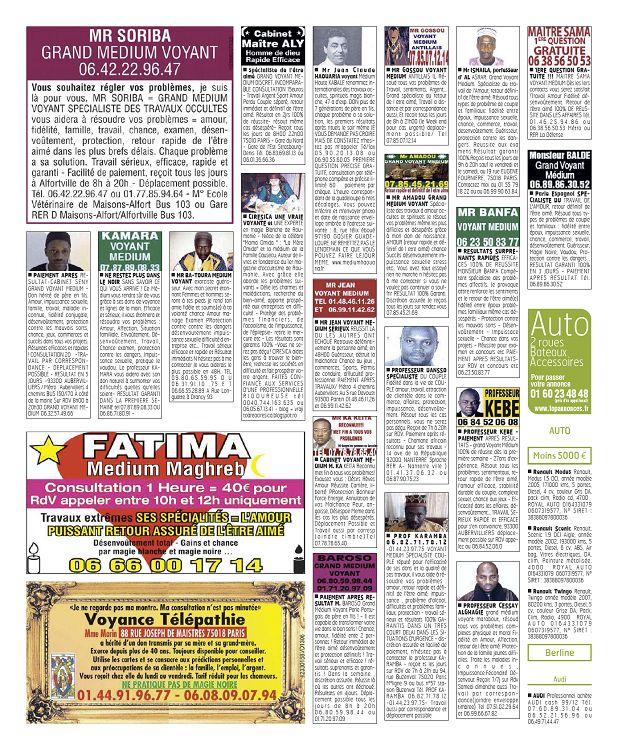 site de rencontres femmes italiennes