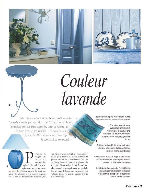 amazing n juiaosep with eponge magique castorama. Black Bedroom Furniture Sets. Home Design Ideas