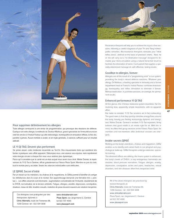 pratiquer magnétisme et chakras pdf