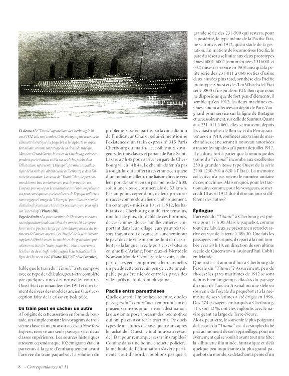 Le New York Express pour Cherbourg 37514-Correspondancesferroviaires-11-Page-010