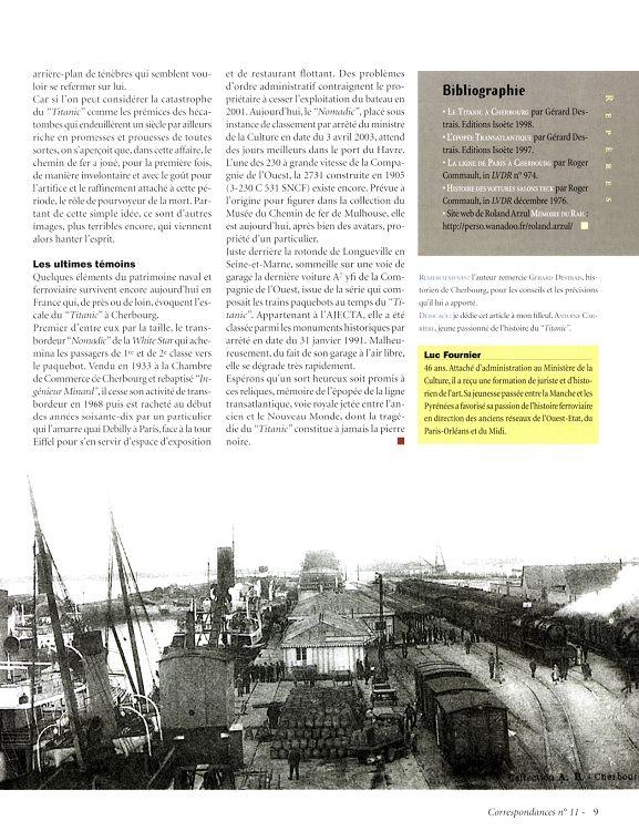 Le New York Express pour Cherbourg 37514-Correspondancesferroviaires-11-Page-011