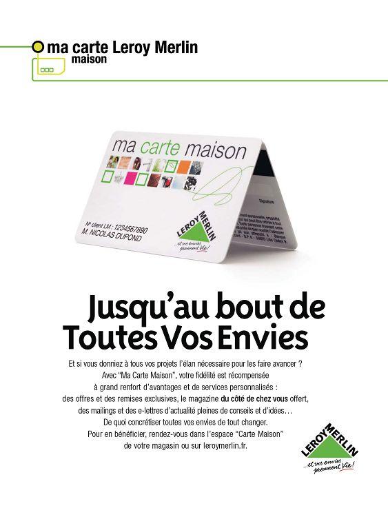 Du Côté De Chez Vous N55 Janfév 2013 Page 86 87 Du