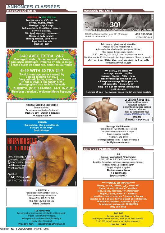 massa erotique massage tantrique 44