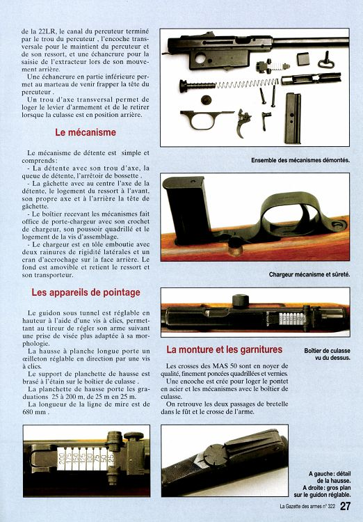 Carabine 22lr MAS 50 [identifiee] - Page 2 18927-GazettedesArmes-322-Page-027