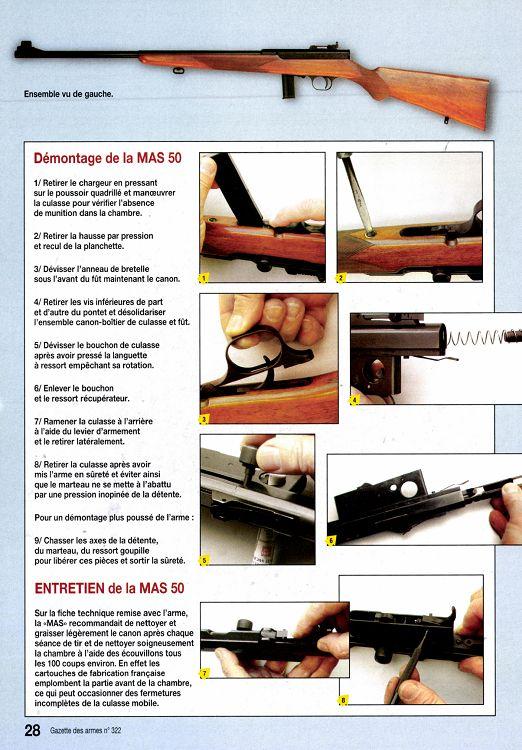 Carabine 22lr MAS 50 [identifiee] - Page 2 18927-GazettedesArmes-322-Page-028