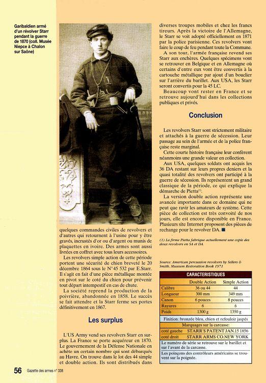 Étui de révolver Lefaucheux  - Page 2 22768-GazettedesArmes-346-Page-056