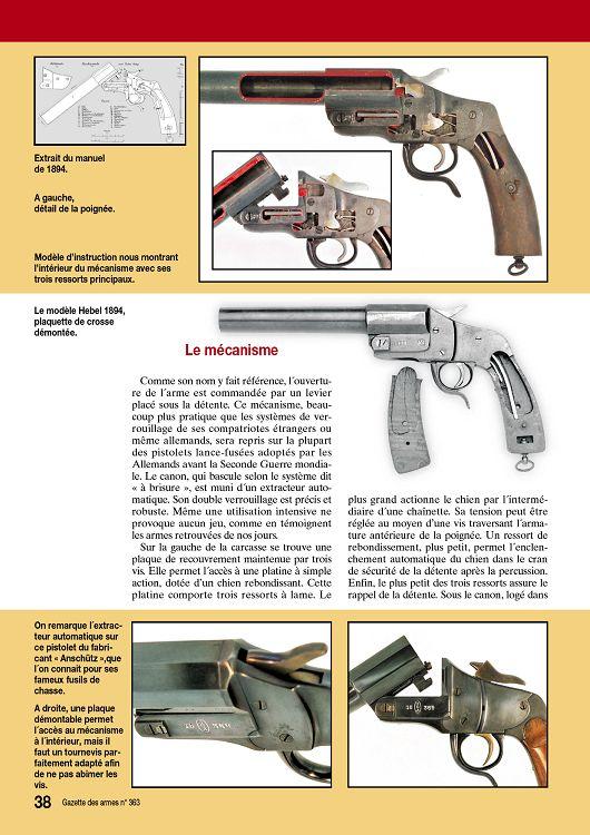 14306-GazettedesArmes-363-Page-038.jpg