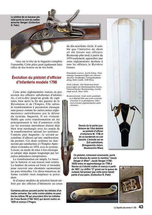 Étui de révolver Lefaucheux  - Page 2 13711-GazettedesArmes-430-Page-043