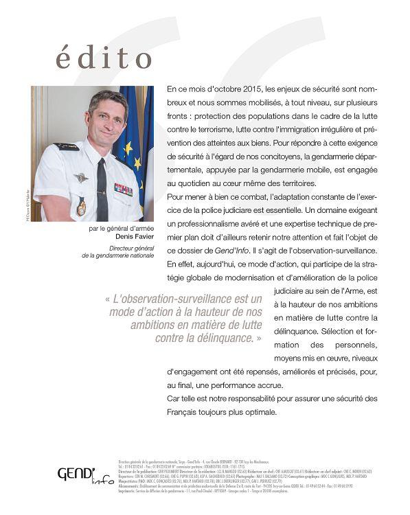 le terrorisme pdf