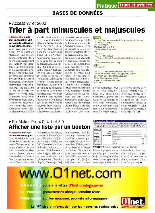 01NET SUR TÉLÉCHARGER GRATUIT MESSENGER 2010 MSN