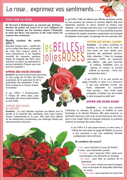 L Original Le Magazine N 14 Nov Dec 15 Jan 2016 Page 8 9 L