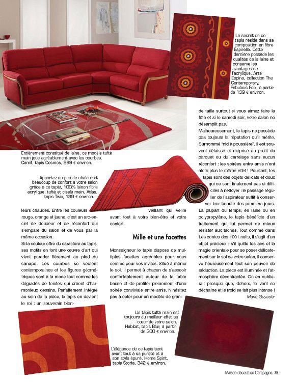 Heytens Tapis Elegant Heytens Catalogue Meilleur Rsultat Suprieur