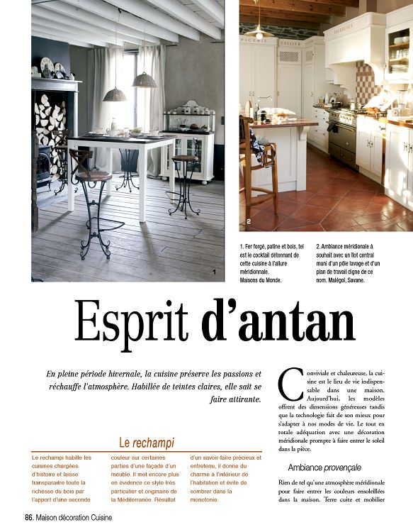 egouttoir vaisselle fer forg maison du monde interesting. Black Bedroom Furniture Sets. Home Design Ideas