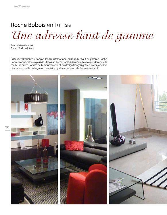 Maisons de tunisie n17 mai jun 2012 000 €