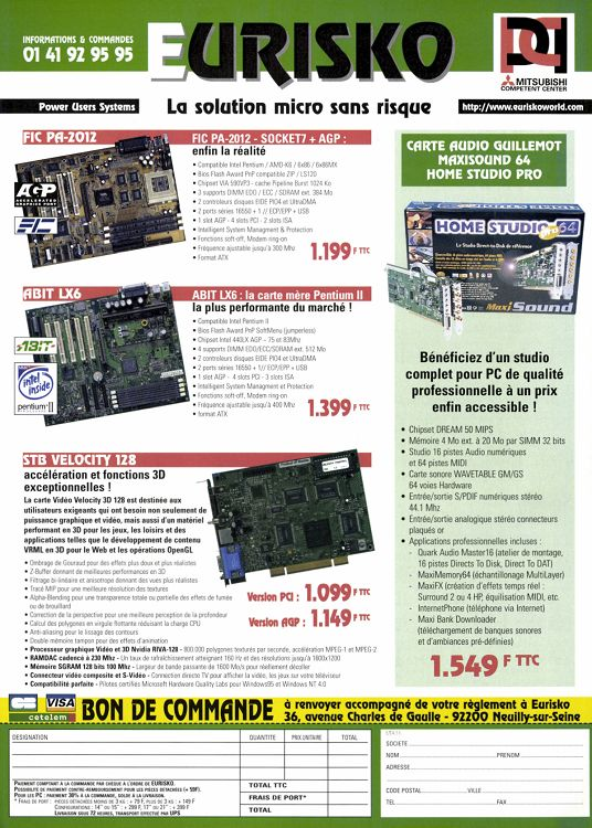 Power Jsers Systems MOHITEUitS MITSUBISHI 15 15VX 1280x1 024 028 2599 17 67TXV 1280x1024 025 4199 87TXM 1600x1200 4899 21 91TXM