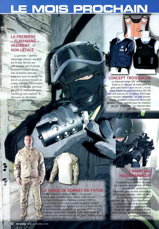 BLACKHAWK Warrior Wear Performance Pantalon de Combat Coton Pantalon Différentes Tailles