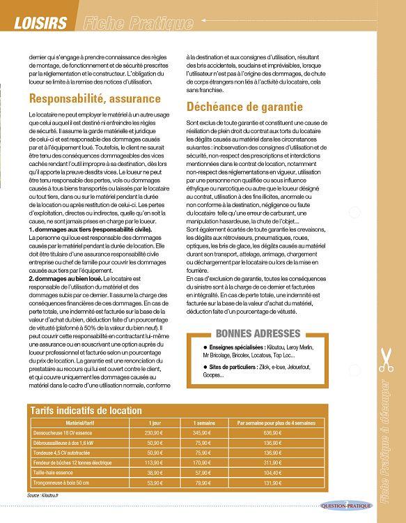 Question Pratique N39 Avrmaijun 2012 Page 94 95