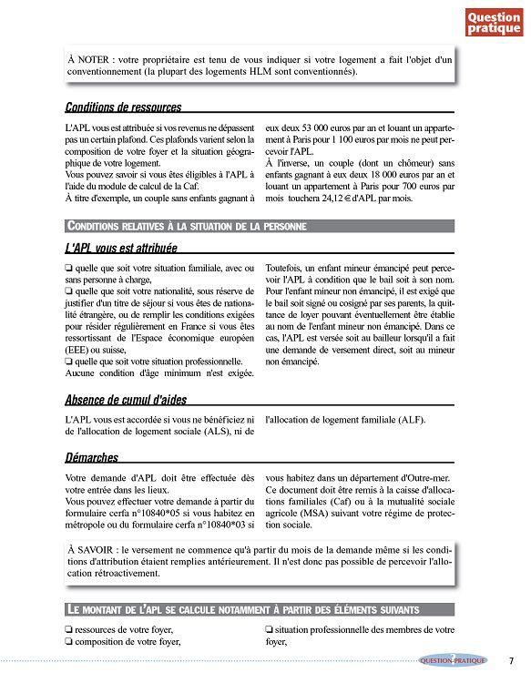 CERFA 10397 FORMULAIRE TÉLÉCHARGER