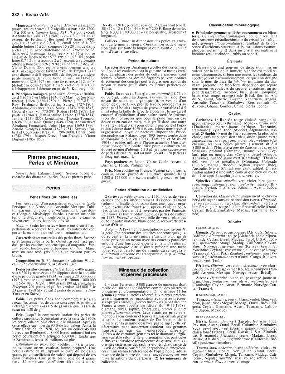 SUPERBE RUBIS ROUGE NATUREL DE BIRMANIE 1,9mm vendu à l/'unité