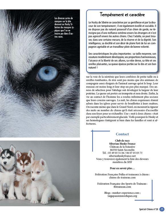 tempéraments et caractères pdf