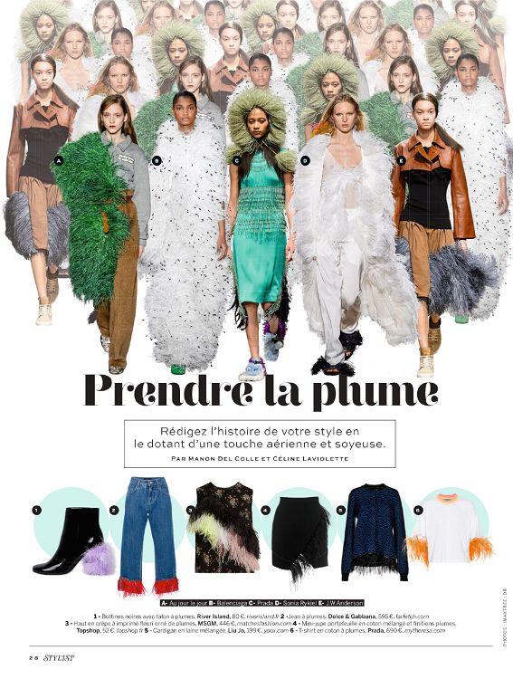 LumiSyne Printemps /Écharpe Femmes Fille Doux Mince Coton /Écharpe Couleurs M/élang/ées G/éom/étrique Lettre Motif Mode Ch/âle Chaud Etoles