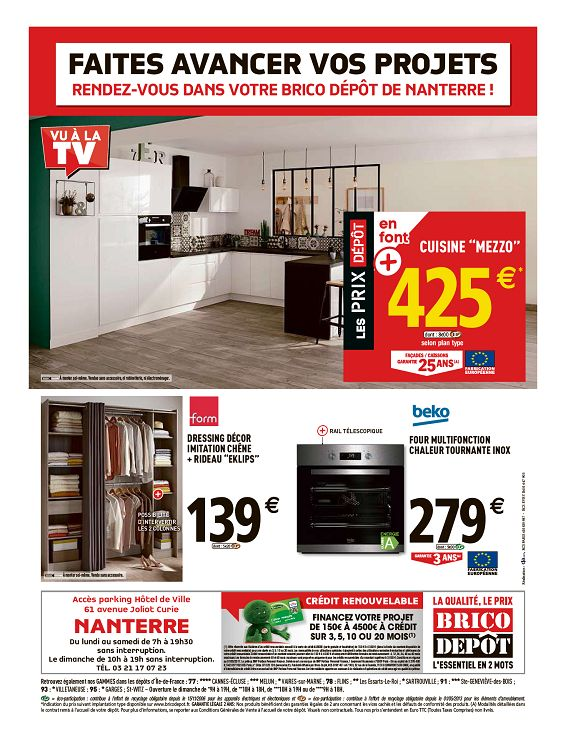 20 Minutes France N 3399 22 Mar 2019 Page 26 27 20 Minutes