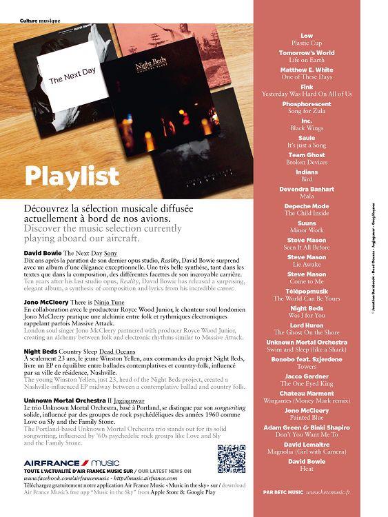 FAIRE RICOCHETS TÉLÉCHARGER MP3 DES