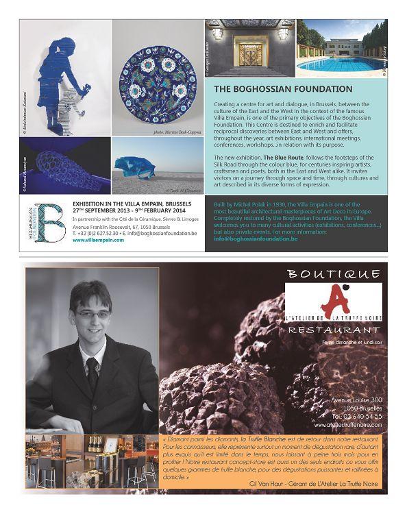 Win Magazine Novembre 2013 Pdf