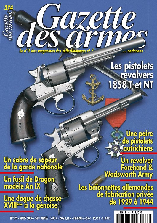 Dragon Magazine 374 Pdf