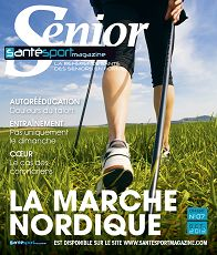 Senior SSM n°7 oct 13 à jan 2014