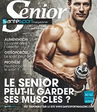 Senior SSM n°10 mar à sep 2015