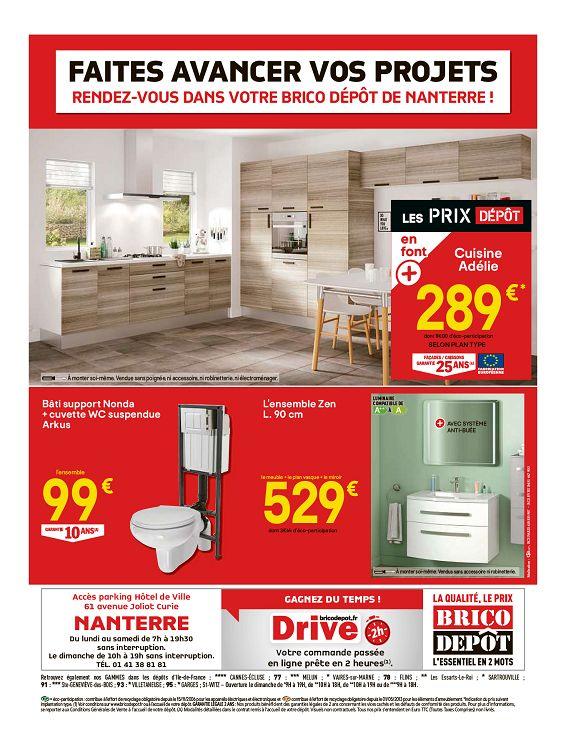 Nice Matin N 2015 07 19 Dimanche Page 38 39 Nice Matin N