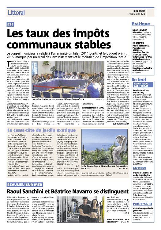 Médiathèque Des Rencontres D'Arles