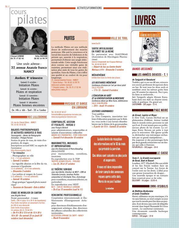 Femme Black Mature 45 Ans Sur Paris Cherche Plan Sexe